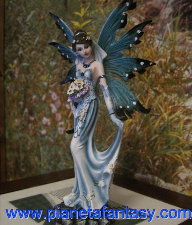 fata-sposa-art-042059-fairy-land-les-alpes