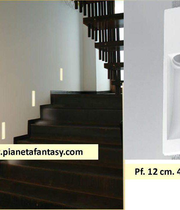porta-faretto-art-pf12-rettangolare-segnapassi-in-gesso-ceramico-per-lampadine-led
