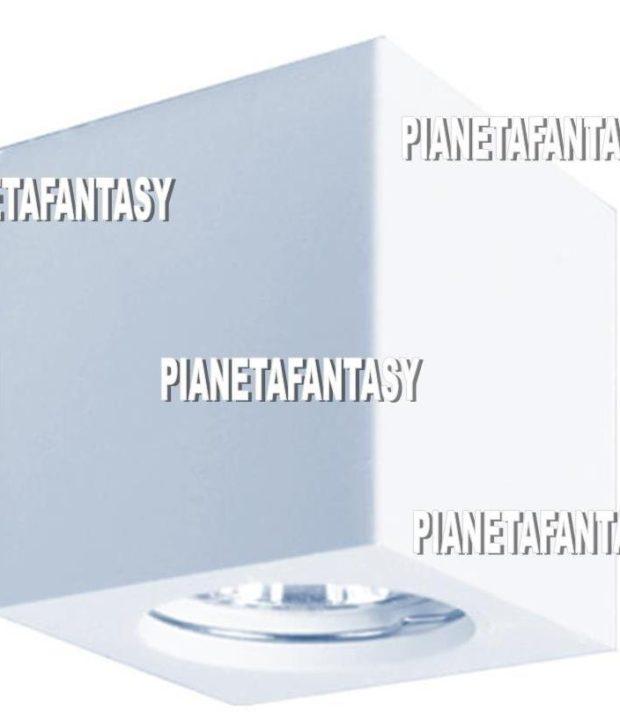 porta-faretto-art-pf21-cubo-in-gesso-ceramico-per-lampadine-led