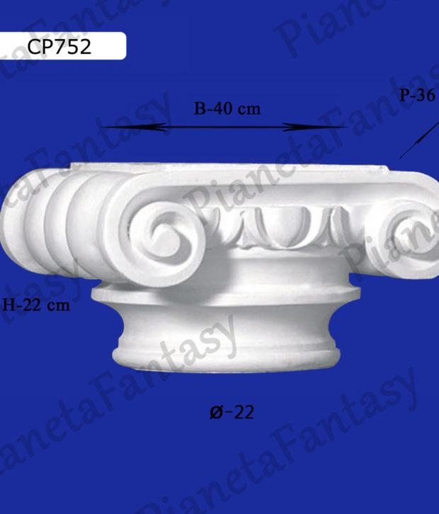 capitello-in-gesso-ceramico-art-cp752