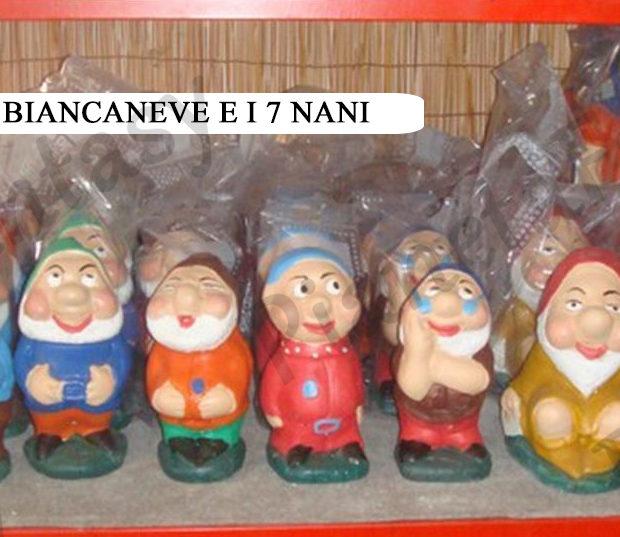 statue-biancaneve-e-i-7-nani-20cm-in-cemento-no-pietra-art-1114