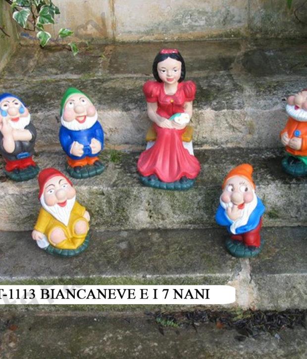 statue-biancaneve-e-i-7-nani-30cm-in-cemento-no-pietra-art-1113