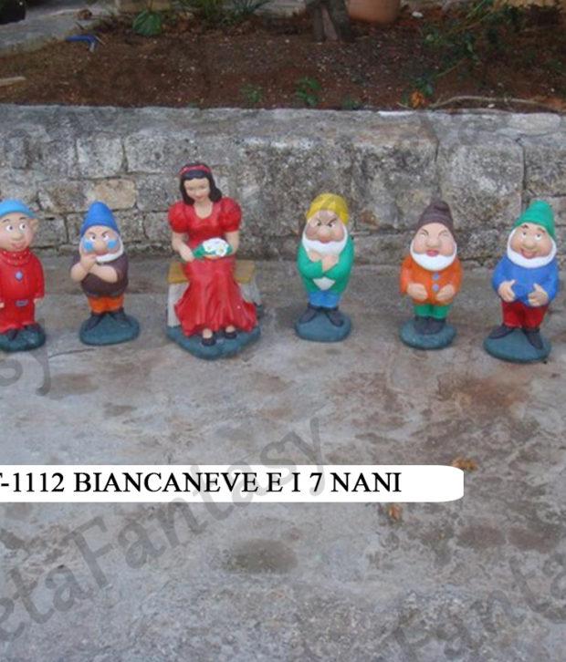 statue-biancaneve-e-i-7-nani-45cm-in-cemento-no-pietra-art-1112