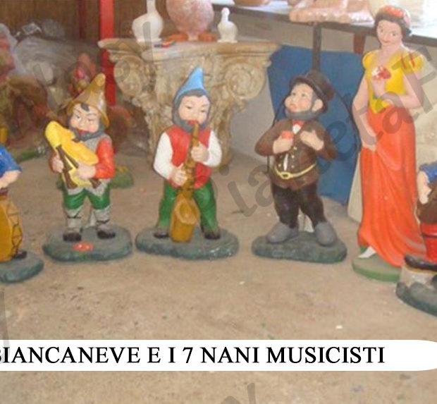 statue-biancaneve-e-i-7-nani-musicisti-50cm-in-cemento-no-pietra-art-1115