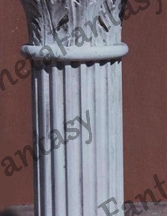 colonna-art-1702-in-cemento-no-pietra