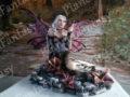 fata-art-042675-serenia-con-drago-les-alpes-2
