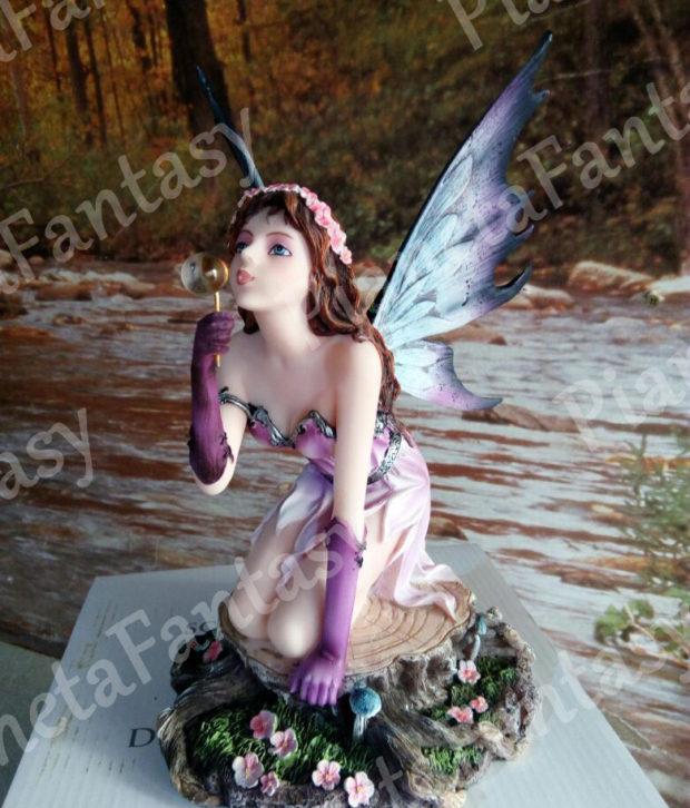 fata-art-042678-loreley-bolla-sapone-les-alpes