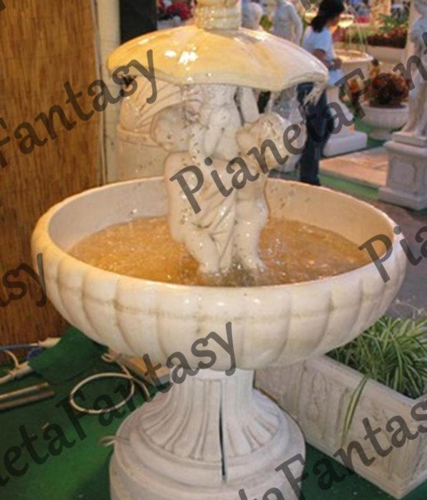 fontana-art-0312-putti-con-ombrello-in-cemento-no-pietra-arredo-giardini-e-ville