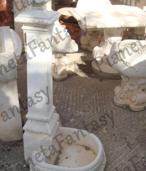 fontana-art-0336-a-muro-in-cemento-no-pietra-arredo-giardini-e-ville
