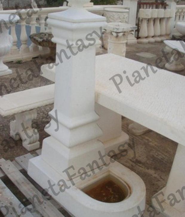 fontana-art-0360-a-muro-in-cemento-no-pietra-arredo-giardini-e-ville