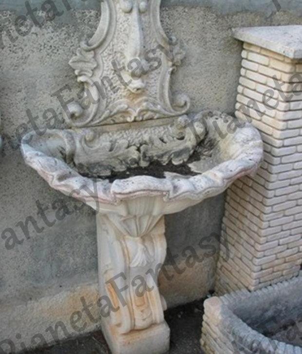 fontana-art-0365-a-muro-in-cemento-no-pietra-arredo-giardini-e-ville