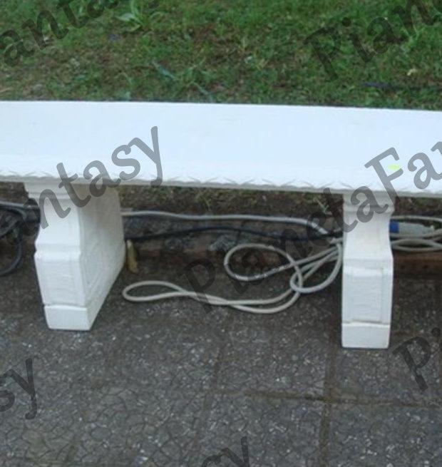 panca-art-0803-in-cemento-no-pietra