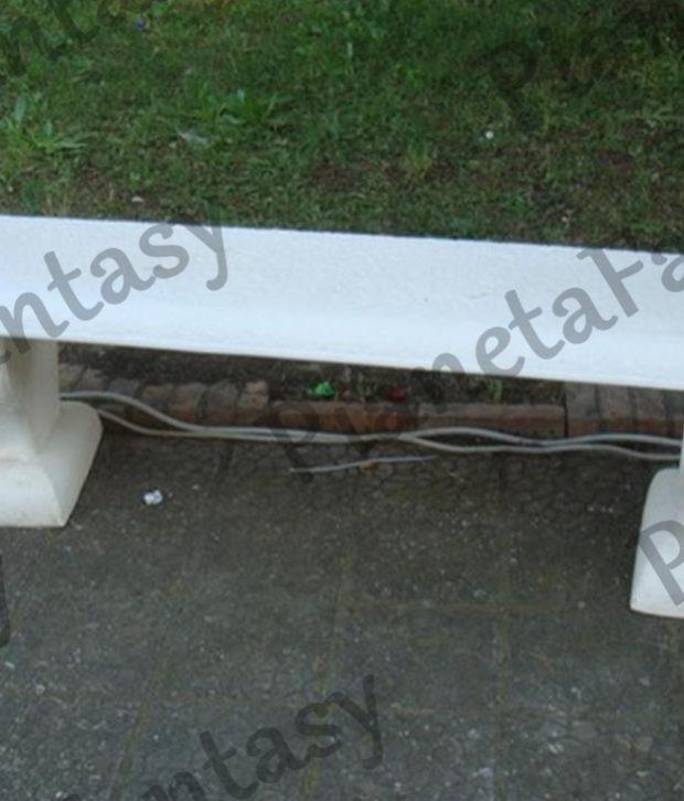 panca-art-0807-in-cemento-no-pietra