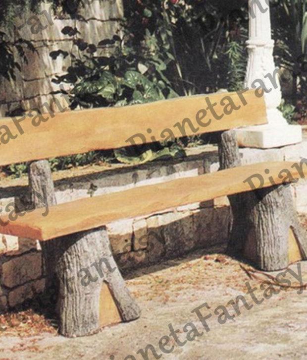 panca-art-1304-con-schienale-finto-legno-in-cemento-no-pietra
