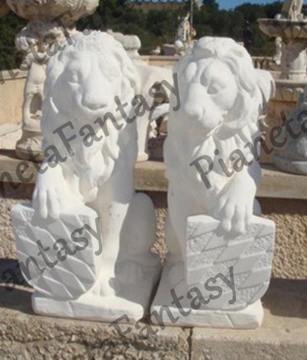 terminale-art-1087-leone-con-scudo-in-cemento-no-pietra