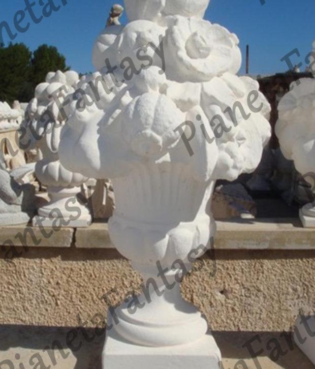 terminale-art-1213-cesto-frutta-in-cemento-no-pietra