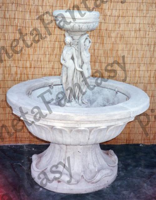 fontana-art-0316-tre-grazie-in-cemento-no-pietra-arredo-giardini-e-ville