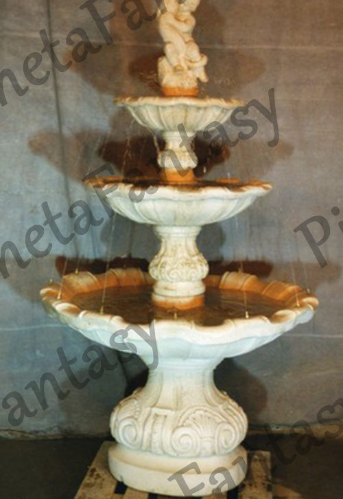 fontana-art-0334-3-cadute-in-cemento-no-pietra-arredo-giardini-e-ville