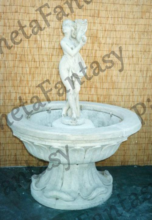 fontana-art-0352-in-cemento-no-pietra-arredo-giardini-e-ville
