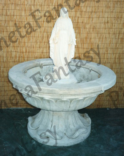 fontana-art-0356-fon-in-cemento-no-pietra-arredo-giardini-e-ville