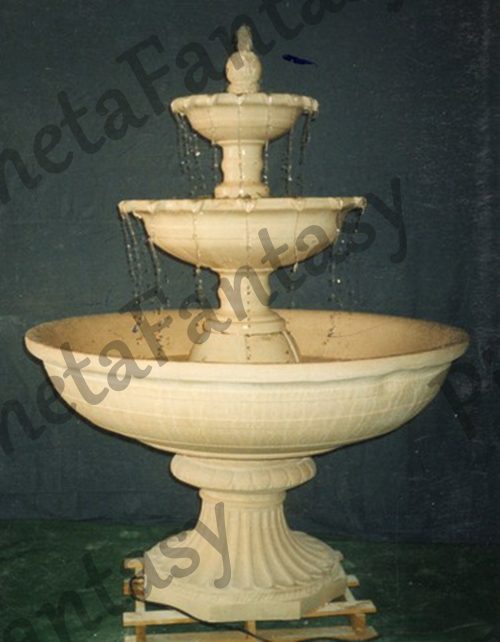 fontana-art-0363-fon-messapia-in-cemento-no-pietra-arredo-giardini-e-ville