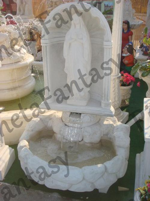 fontana-art-3326-in-cemento-no-pietra-arredo-giardini-e-ville
