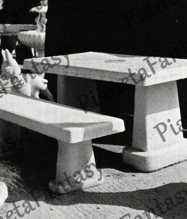 panca-art-0810-in-cemento-no-pietra