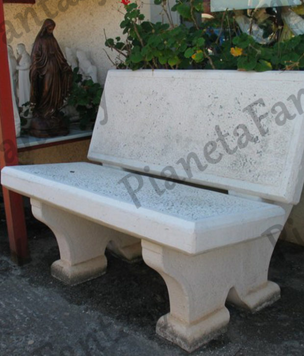 panca-art-0869-bocciardata-con-schienale-in-cemento-no-pietra