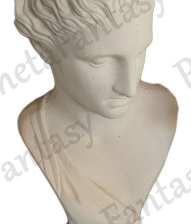busto-art-1138-annina-faustina-in-cemento-no-pietra
