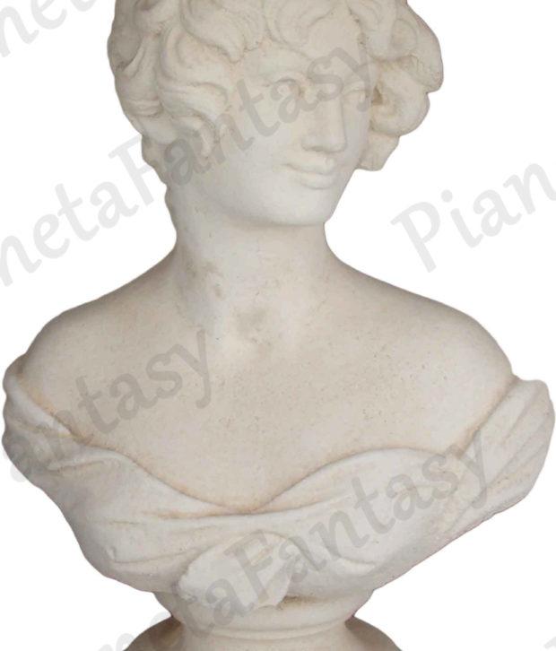 busto-art-1140-in-cemento-no-pietra