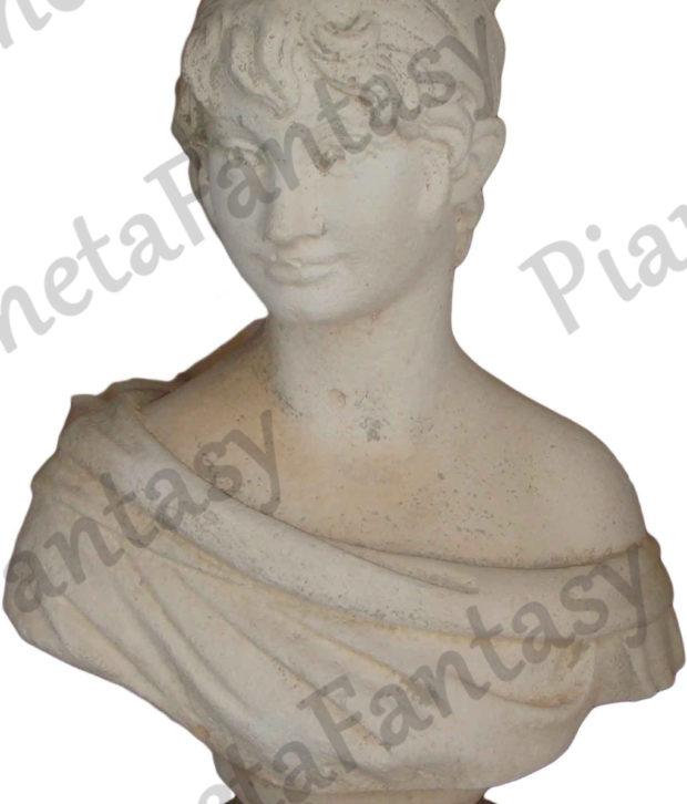 busto-art-1141-in-cemento-no-pietra