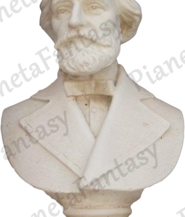 busto-art-1143-giuseppe-verdi-in-cemento-no-pietra