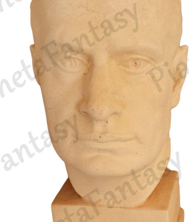 busto-art-1146-mussolini-in-cemento-no-pietra