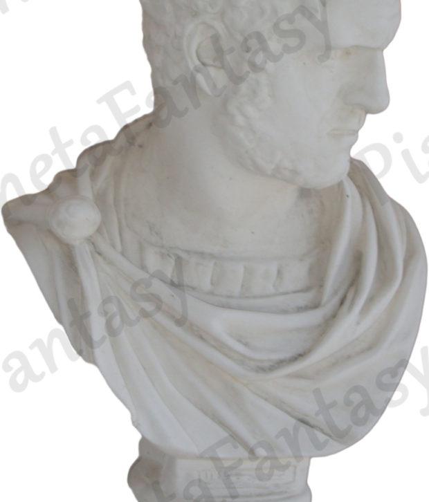 busto-art-1210-caracalla-in-cemento-no-pietra