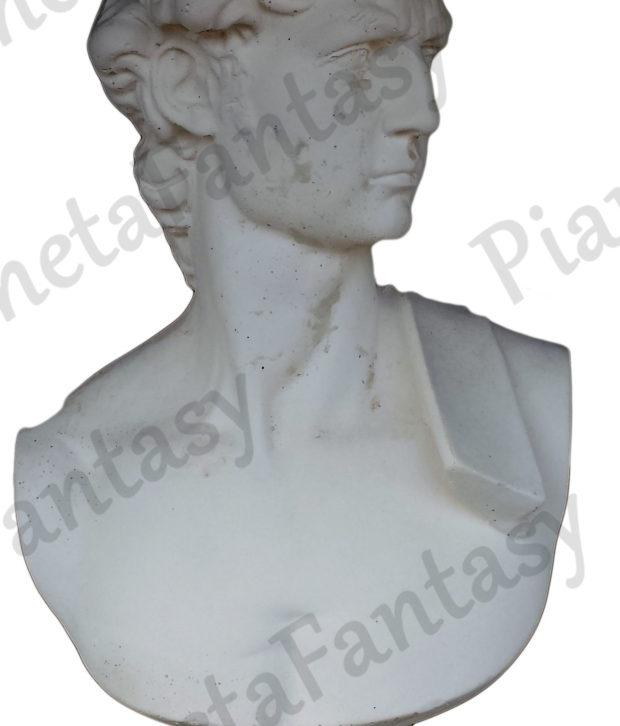 busto-art-1221-david-in-cemento-no-pietra