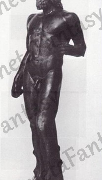 statua-art-1014-b-bronzo-di-riace-statua-b-in-cemento-no-pietra