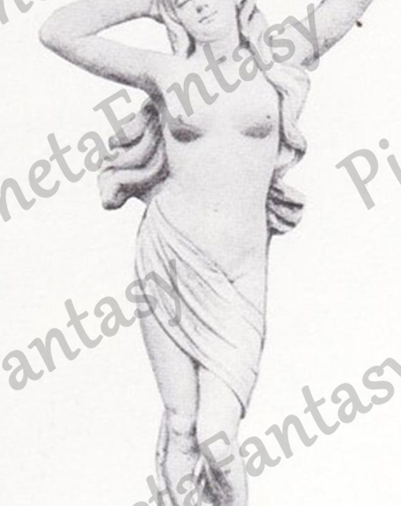statua-art-1015-risveglio-in-cemento-no-pietra