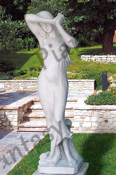 statua-art-1018-venere-vergogna-in-cemento-no-pietra