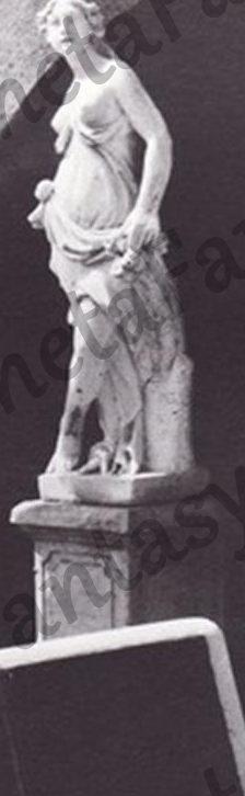 statua-art-1022-primavera-in-cemento-no-pietra