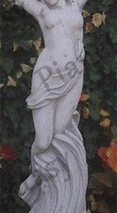 statua-art-1025-donna-con-fiore-in-cemento-no-pietra