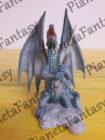 drago-misticalls-con-spada-di-ghiaccio-art-mc11025-2