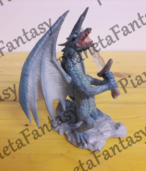 drago-misticalls-con-spada-di-ghiaccio-art-mc11025