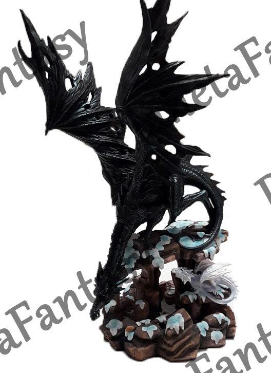 drago-nero-002001-les-alpes