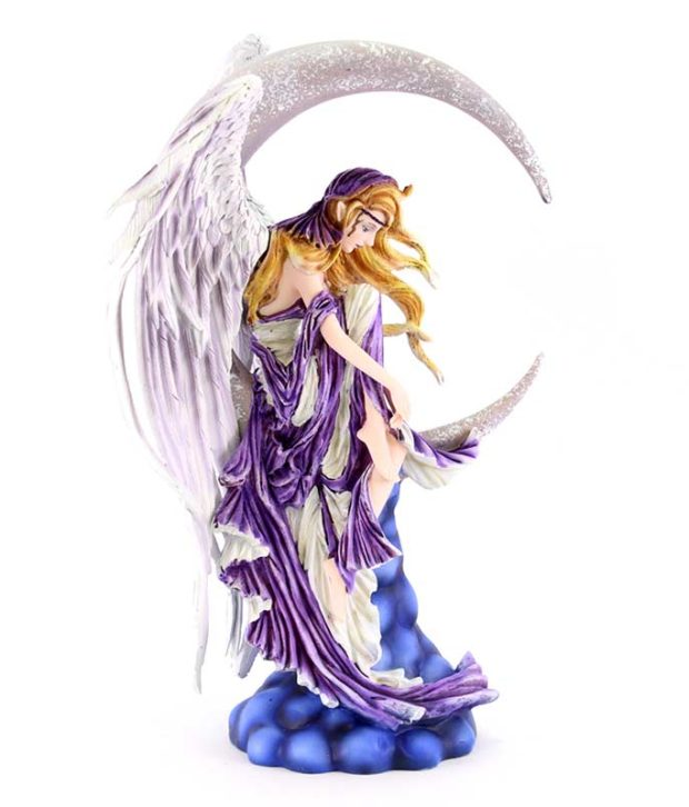 26000367-fata-sogno-di-luna-su-luna-31-cm-nene-thomas-di-les-alpesa-800x800
