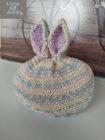 bunny hat2