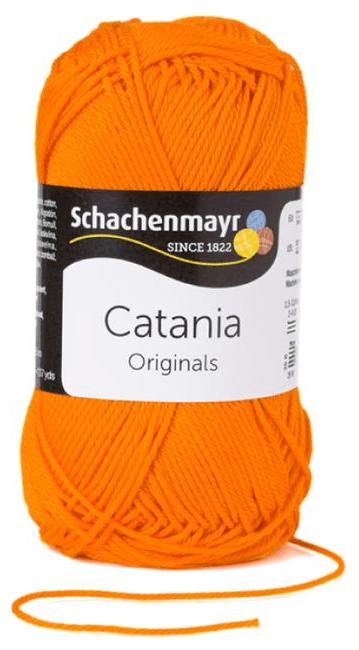 00281 arancione